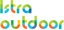 Istria Outdoor logo